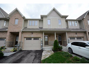 Beautiful Townhome for RENT