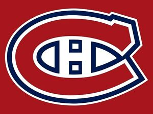 Wanted: WANTED:MONTREAL CANADIENS TICKETS:CHERCHEZ