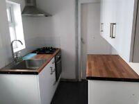 2 bedroom house in Fern Road, Birmingham, B24