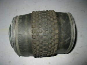 29er Tires for sale! (KENDA, CST, VEE-RUBBER, SPECIALIZED) Gatineau Ottawa / Gatineau Area image 3