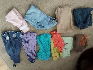 Clothes 18-24 months