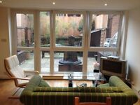 Large Furnished Pads in Hoxton - Immediate Viewings