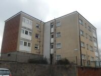 NO DEPOSIT!!! DSS WELCOME!!! One bedroom flat to let / for rent in Coatbridge, North Lanarkshire