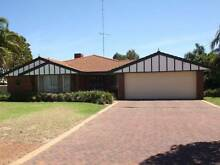 Huge 4X2 Family Home with everything in the centre of waroona Waroona Waroona Area Preview