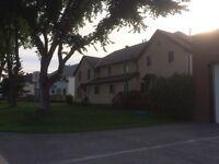 Iroquois falls apartment building for sale