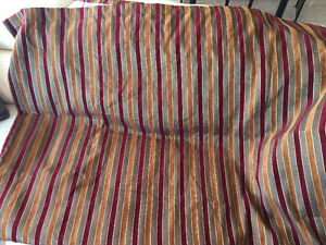 Gorgeous Heavy Curtains from Pier 1 Imports Belleville Belleville Area image 1