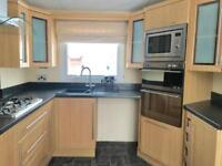 BK Senator - Separate Lounge - En-Suite Bath - Call 07472199151