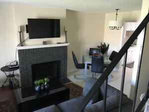 Short Term Furnished Rentals in Sarnia  - Rent Today!
