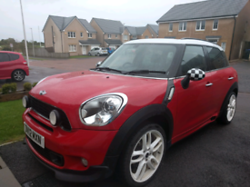 Used Mini Cars For Sale In Aberdeenshire Gumtree