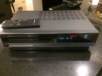Mission PCM 7000 CD Player