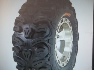 LOWEST PRICE in CANADA KENDA HTR RADIALS TIRES !!!