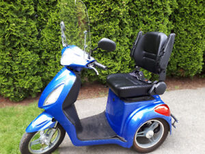 2015 Scooter for Sale