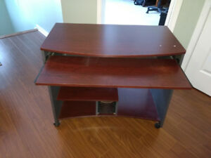 X buy or sell desks in canada kijiji classifieds page