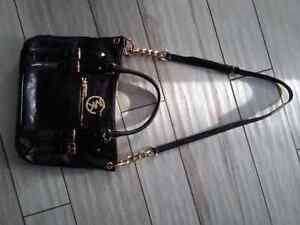Michael Kors purse 250$
