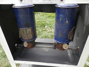 Antique Kerosene Stove Belleville Belleville Area image 2