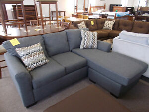 Great Selection of New Sofas, Love seat, Chairs. Great Prices.