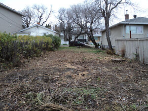 RESIDENTIAL LOT FOR SALE Regina Regina Area image 4