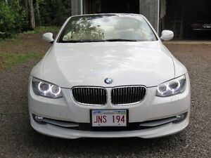 2011 BMW 3-Series 328i Coupe for sale!