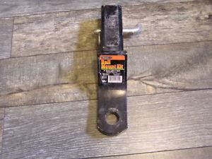 Ford Explorer Haynes Repair Manual, Ball Mount Etc London Ontario image 1