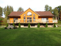 All Inclusive Rental Suite, Lakefield on River & Rotary Trail