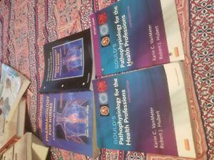 Rpn books