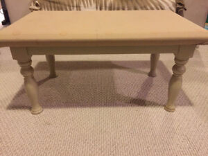 Table for sale 25$