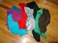 size Small Ladies (TEENS clothing)