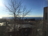2BR Apartment - Scarborough Bluffs - All Utlilities - Beautiful