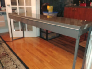 Besta be buy and sell furniture in canada kijiji classifieds