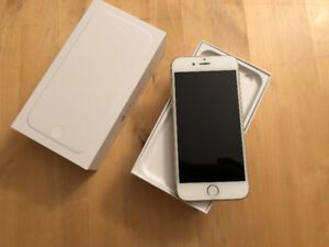 Apple iPhone 6 - 16G