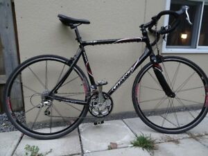 GIANT OCR 2 (compact road) 2010