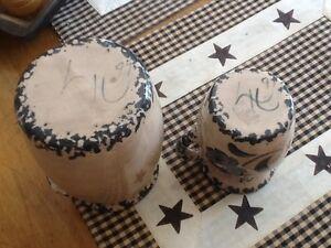 Pottery Stoneware Kitchener / Waterloo Kitchener Area image 2