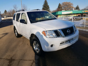 Hitch Nissan | Kijiji in Alberta  - Buy, Sell & Save with
