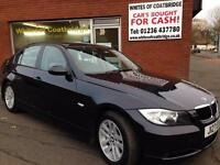 BMW 318 2.0 2006MY i SE WITH FANTASTIC HISTORY FINANCE AVAILABLE