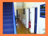 ( PE6 - Peterborough ) Serviced Offices to Let - £ 195