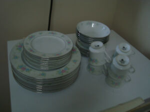 China Dishes