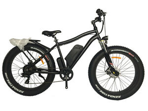 DV Scooters Now Has a full line of E-BIKES Cambridge Kitchener Area image 9