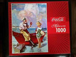 Puzzles Jigsaw 1000