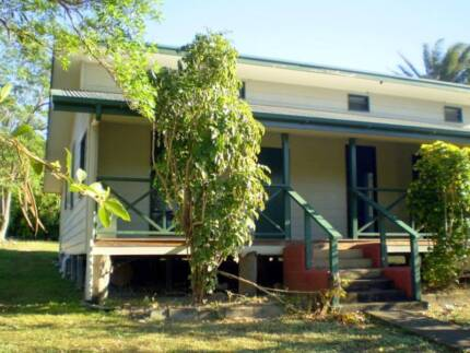 Delightful Family Home At Reasonable Price