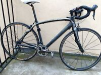 Specialized Roubiaux 54 Not Bianchi, Cannondale, Giant, Trek