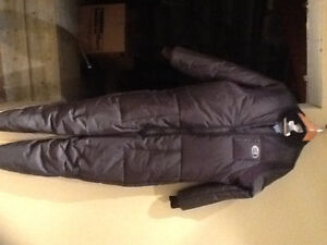 Scuba Diving Dry Suit - New with Polar Wear