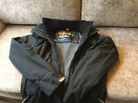 Men's Large Superdry Jacket