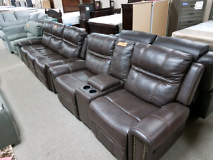Check out our new arrivals (Maritime Furniture)