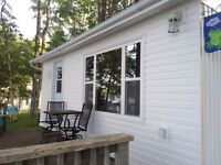 Lowery Construction - Windows and Doors