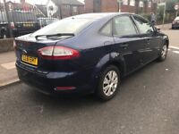 Pco car hire only £95 ford mondeo