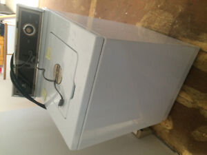 Functioning Washer and Dryer for Sale