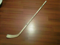 Right handed Hockey Stick... Canadien CPM45