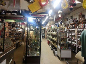 Grand Forks New and used business for sale