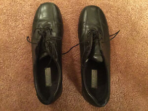 Munro Leather Shoes