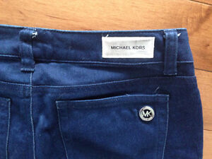 Jeans Micheal Kors, small (skinny extensible)